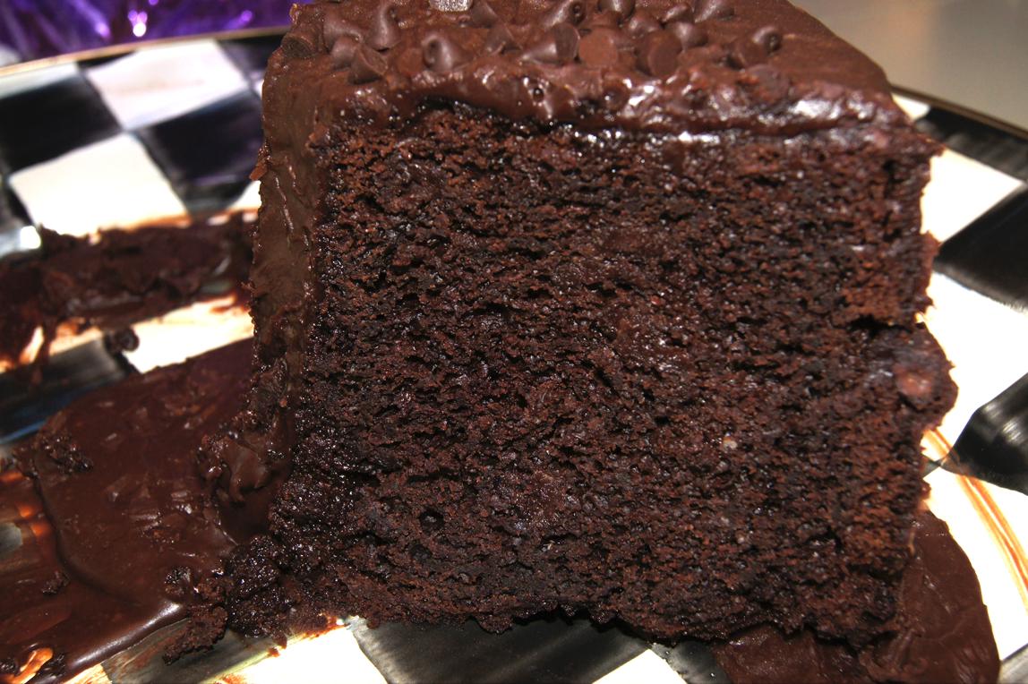 slice-of-chocolate-cake