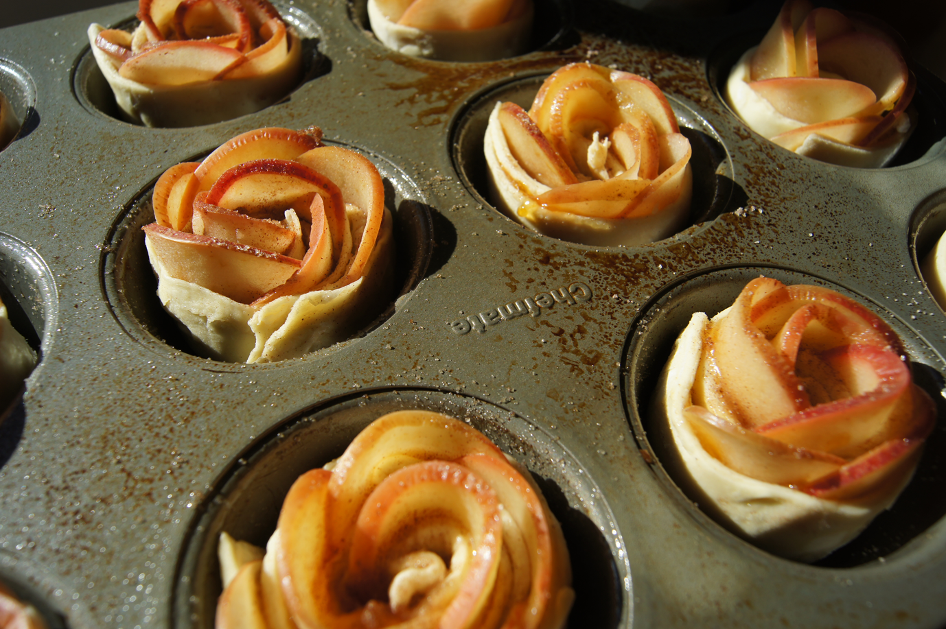 Apple-Roses--oven-ready