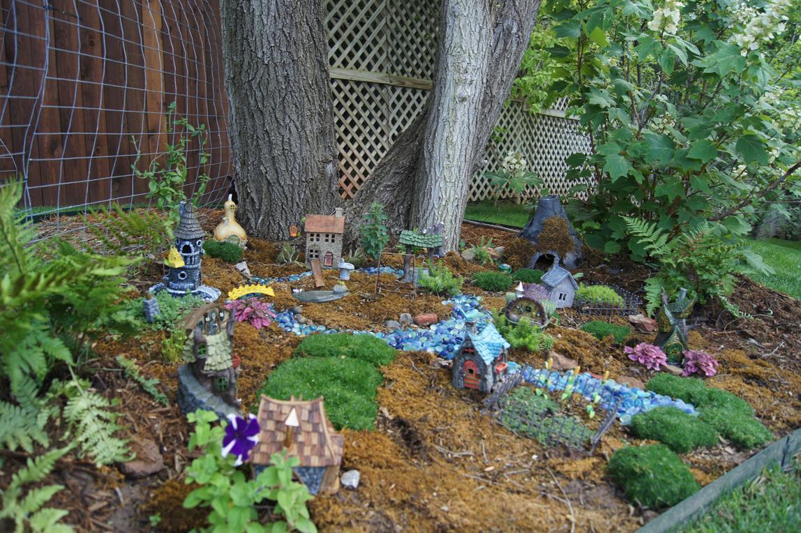 Finn's-Fairy-Garden