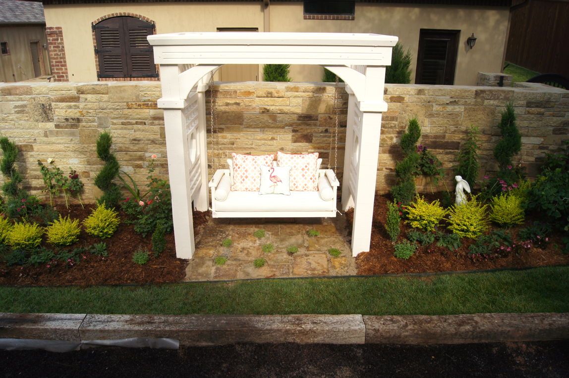 children's-garden-complete-w-arbor