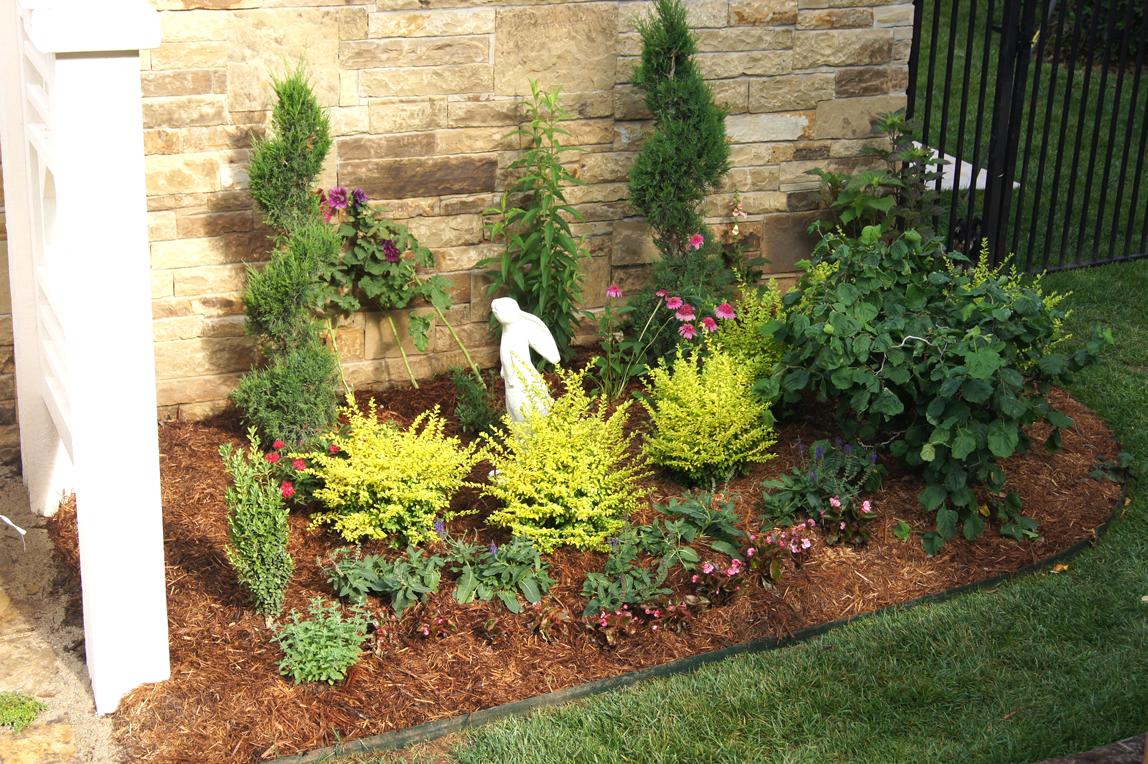 children's-garden-plantings-2