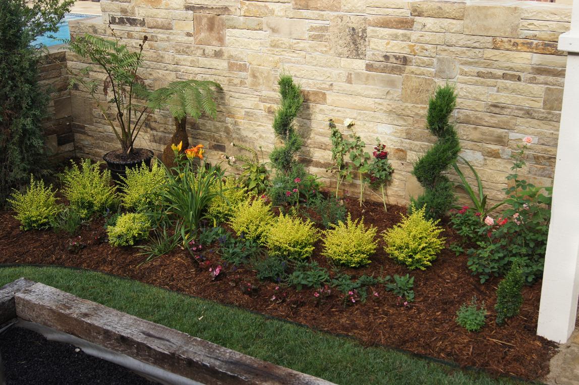 children's-garden-plantings
