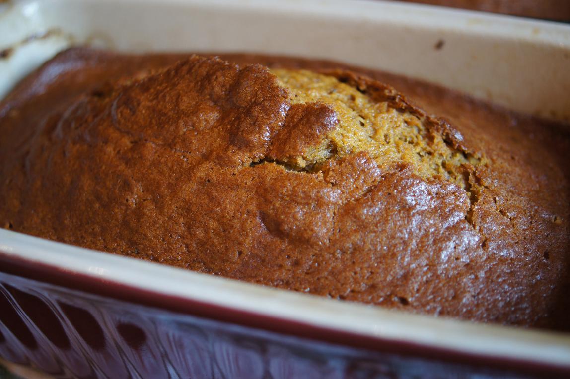 pumpkin-spice-loaf
