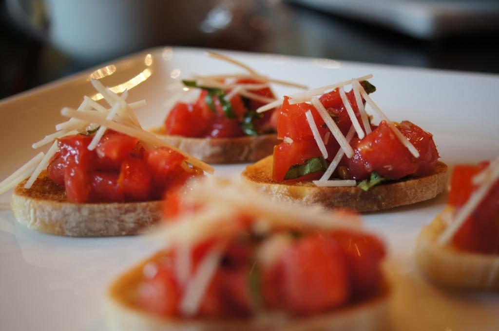 bruschetta-plate