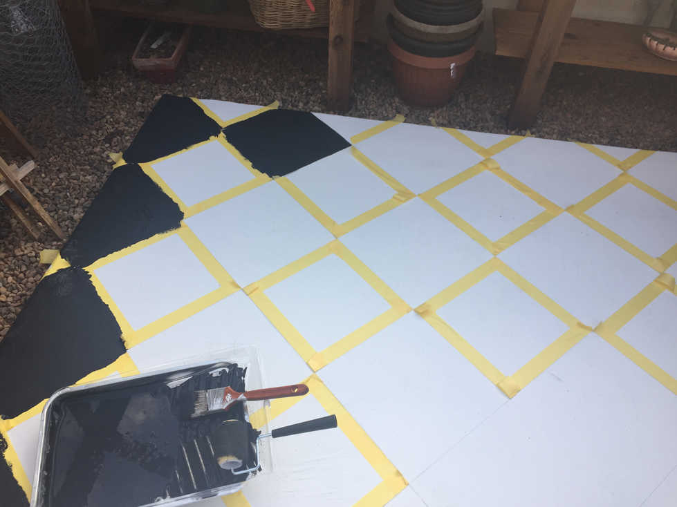 painting-the-black-squares