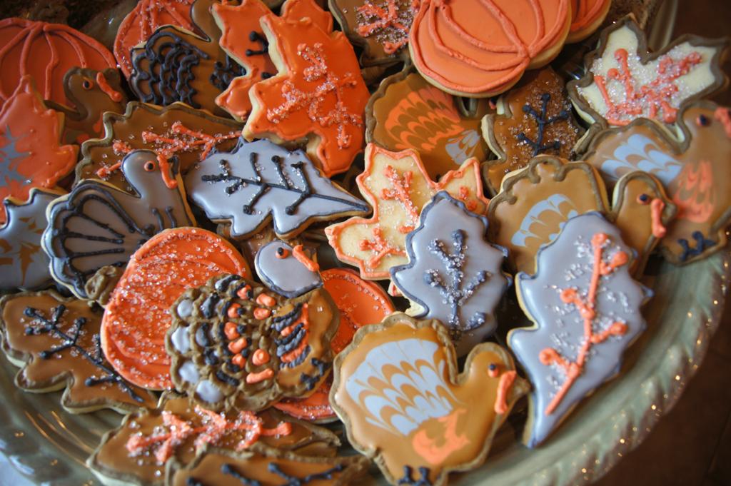 platter-of-cookies