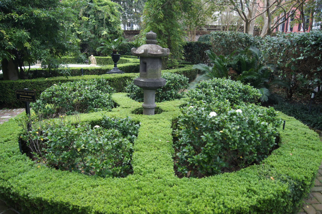 calhoun-formal-garden