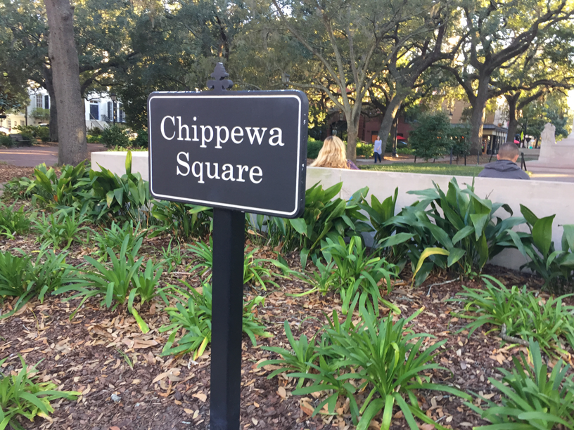 chippewa-square